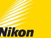 Nikon  publikuje raport CSR za 2012 rok