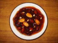 Chutney - Indyjskie smaki w staropolskiej kuchni