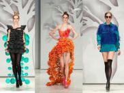 Co w ekologicznej modzie piszczy? Ekofashion ...