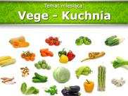 Kuchnia wegetariańska – sposób na długie życie ...
