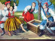 Święta polskie: Wielkanoc po krakowsku