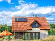 Płaskie kolektory słoneczne Hewalex – wybór ze ...