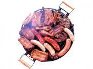 To już pewne, że czerwone mięso szkodzi