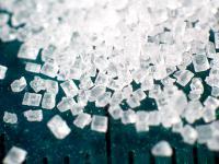 Uwaga na ukryty cukier!