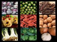 Superfood - jedzenie które leczy