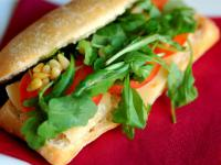 Sławne kanapki: Pyszne panini, czyli włoskie inspiracje