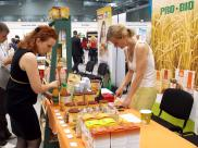 Organic Marketing Forum zwiększa zasięg