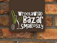 Wrocławski Bazar Smakoszy –najlepszy bazar ze zdrową żywnością!