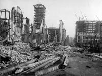 Trzęsienia ziemi, które wstrząsnęły światem