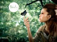 Organics Beauty – nowa jakość w organicznej ...