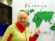 Akcja Sprzątanie Świata. Wywiad z Mirą ...