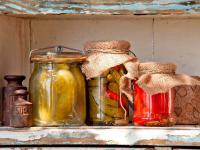 W jakim kierunku zmierza turystyka kulinarna w Polsce?