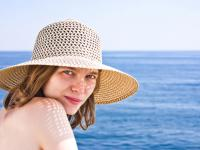Cera po wakacjach – jak o nią zadbać?
