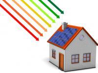 Dobry klimat dzięki efektywności energetycznej