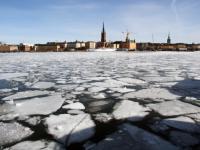 Koalicja Klimatyczna: grzechy polskiej polityki klimatycznej