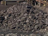 Branża górnicza również walczy z emisjami?