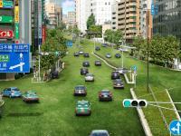 Nowość na Polsat Viasat Nature: Zielona metropolia