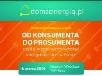 Inteligentne Sieci Energetyczne w Polsce – perspektywy wdrożenia i wpływ na uczestników rynku