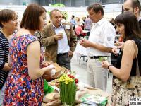 Organic Marketing Forum w Warszawie