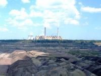 Greenpeace: Tania energia z węgla to kosztowna iluzja