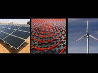 Smart grid dla smart Kowalskiego