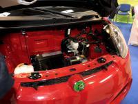 """Ekologiczna samochody. Czy """"zielona motoryzacja"""" ma przyszłość w Polsce?"""