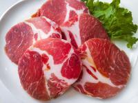 Zrezygnujesz z mięsa w diecie, by chronić klimat?