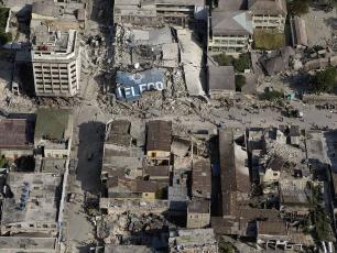 Trzęsienie ziemi w Polsce? To jest możliwe