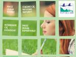 """""""W poszukiwaniu Natury 2000"""" – rusza konkurs dziennikarski dla studentów"""