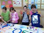 Edukacja ekologiczna z Fundacją alter eko