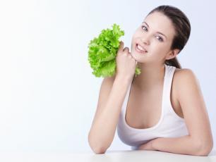 Niskokaloryczna dieta pokona starość?