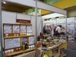 Podsumowanie targów EKOstyl 2014 w Bielsku-Białej