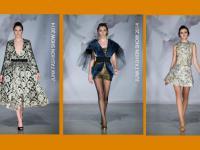 Eko Fashion Weekend: moda, kreatywność i ekologia w Krakowie