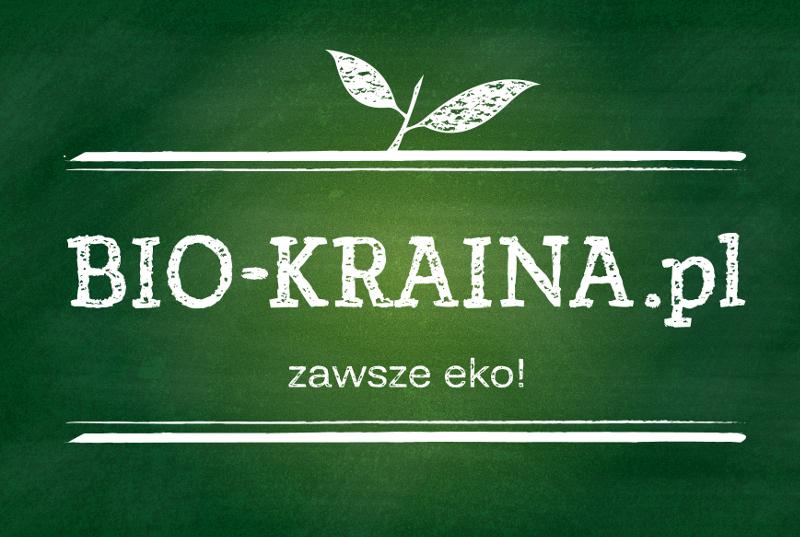 """Konkurs """"Stwórz eko-deser ze sklepem ekologicznym BIO-KRAINA.pl rozwiązany!"""