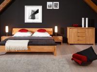 Moda na bycie eko... w sypialni