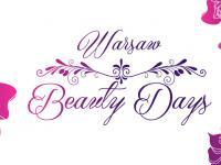 Warsaw Beauty Days