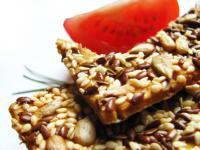 Dieta, która chroni serce i wydłuża życie