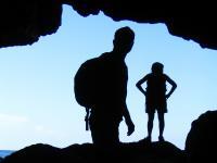 Najbardziej niezwykłe jaskinie na świecie