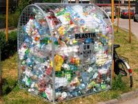 Szykuje się podwyżka cen za wywóz śmieci