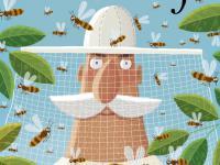 Pszczoły – co o nich wiemy?