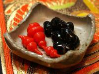 Czyściec bulwiasty – zapomniany dar Orientu