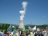 Nie będzie elektrowni jądrowej w Choczewie