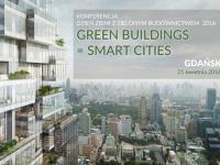 Dzień Ziemi z Zielonym Budownictwem