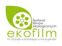 Ekologiczne kino w akcji – rusza festiwal filmów ekologicznych