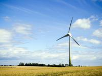 Kto korzysta na wiatrakach? Raport NIK