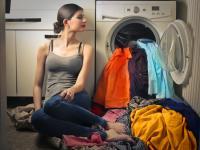 Eukaliptus – ekologiczny sposób na czyste pranie