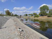 Waterways EXPO 2016 już 16 -18 czerwca 2016