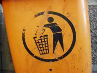 Czy Warszawiacy zapłacą więcej za odpady?