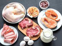 Dieta proteinowa doktora Pierre'a Dukana - zasady i jadłospis