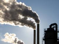 Czy twoja firma potrzebuje pozwolenia na emisję gazów lub pyłów do powietrza?